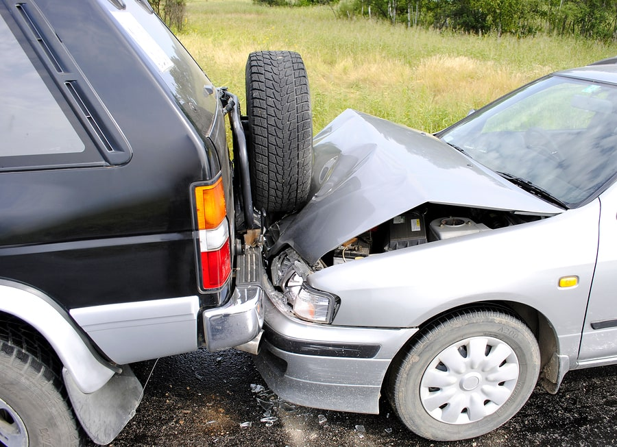 atlanta auto accident attorney