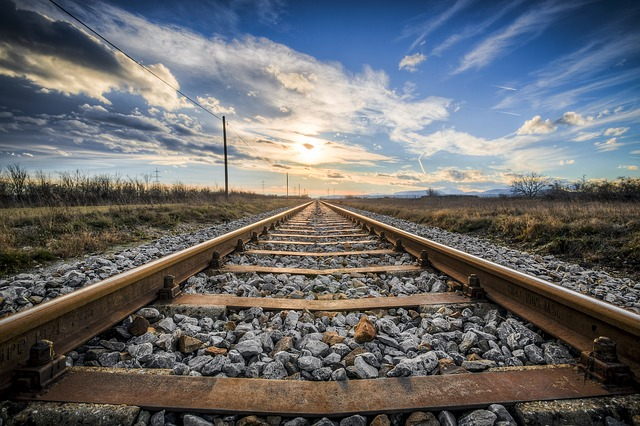 Augusta, GA – 1 Injured in Train Accident at Walden Dr Intersection