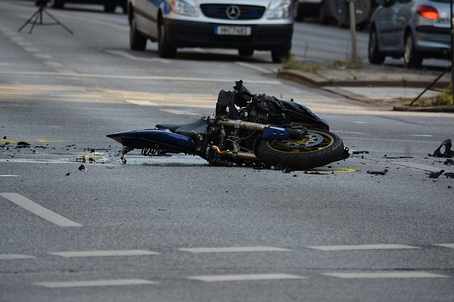 Lawrenceville, GA – Update: Fatal Motorcycle Crash at Collins Hill Rd