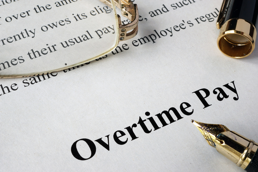 Overtime lawyers georgia