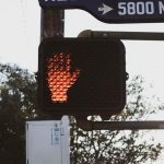 Norcross, GA – Pedestrian Accident on Jimmy Carter Blvd