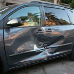 Newnan, GA – DUI Accident Leads to Injuries on I-85