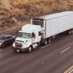 Moultrie, GA – Truck Rollover Accident on US-319