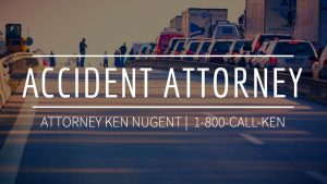 columbus ga personal injury attorney