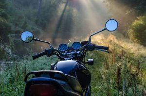 Rome, GA – Motorcycle Accident at Alabama Hwy and Avery Rd