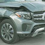 Atlanta, GA – Multi-Vehicle Accident with Injuries on GA-402