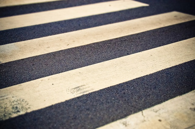 Athens, GA – Hit-and-Run Accident on College Station Rd