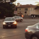 Macon, GA – 2-Vehicle Collision at Riverside Dr and Ingleside Ave