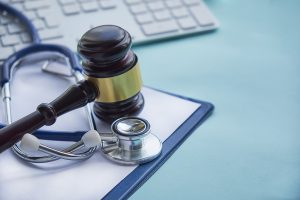 Medical Malpractice Lawyer Georgia