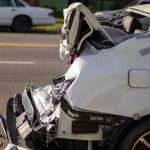 Brooks, GA – Rollover Accident Injures 1 on Newnan Rd