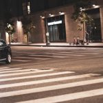 Decatur, GA – Critical Pedestrian Accident on N Decatur Rd