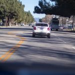 3/1 Douglasville, GA – Multi-Vehicle Accident on I-20 Near Bill Arp Rd