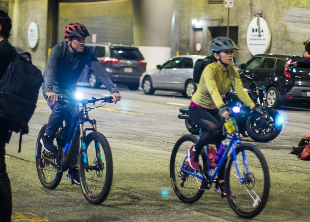 Athens, GA – Bicycle Accident at Green St and E Campus Rd Intersection