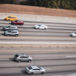 2.24 Atlanta, GA - Multi-Vehicle Crash Causes Injuries on I-285 at Langford Pkwy