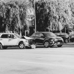 Dalton, GA – Car Accident at GA-41 and Cross Plains Blvd