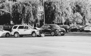 Dacula, GA – Car Crash at Winder Hwy and Freemans Mill Rd