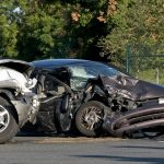 Augusta, GA – Fatal Two-Vehicle Collision on GA-56 Near Brown Rd