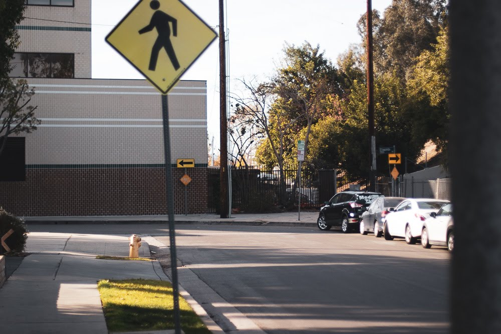 Norcross, GA – Two Killed in Pedestrian Accident on Jimmy Carter Blvd