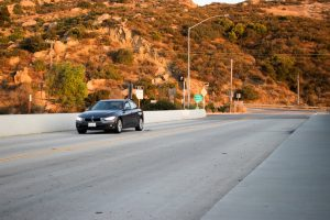 Augusta, GA – Injuries in Car Accident on Skinner Mill Rd