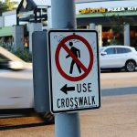 Cairo, GA – One Killed in Fatal Pedestrian Accident on GA-38