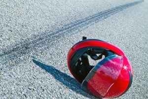 10.28 Austell, GA – Serious Moped Collision on East-West Connector