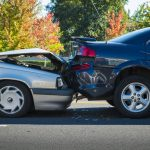 Rossville, GA – Fatal Car Accident at GA-2 and Dewberry Rd