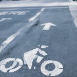 10.20 Gainesville, GA – Child Injured in Bicycle Crash on Buena Vista Cir