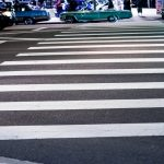 1/20 Resaca, GA – Pedestrian Accident with Injuries on McEntire Rd