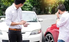 Claim Personal Injury After A Car Accident
