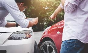What To Do Immediately After Your Accident