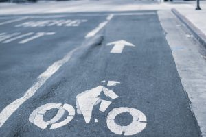 7/24 Clermont, GA – Bicycle Accident with Injuries at Main St & King St