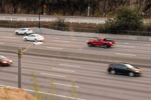 7/24 Lithia Springs, GA – Car Accident on I-20 Near Lee Rd Leads to Injuries